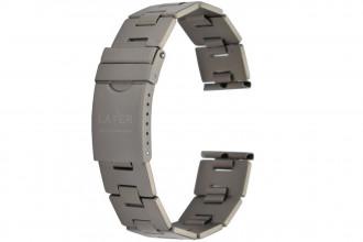 Bracelet Titane 20 mm