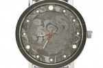Layer Montre Quartz E.M. N° 003